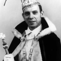 1972-herman-van-den-besselaar