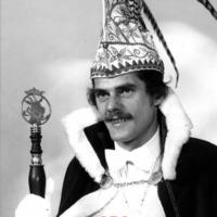 1978-harry-nabuurs