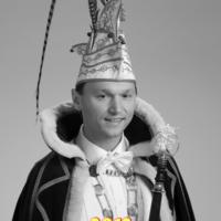 2012-martijn-van-den-bogaard