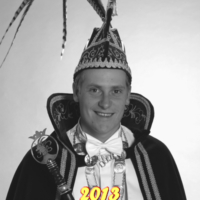 2013-huub-gosens