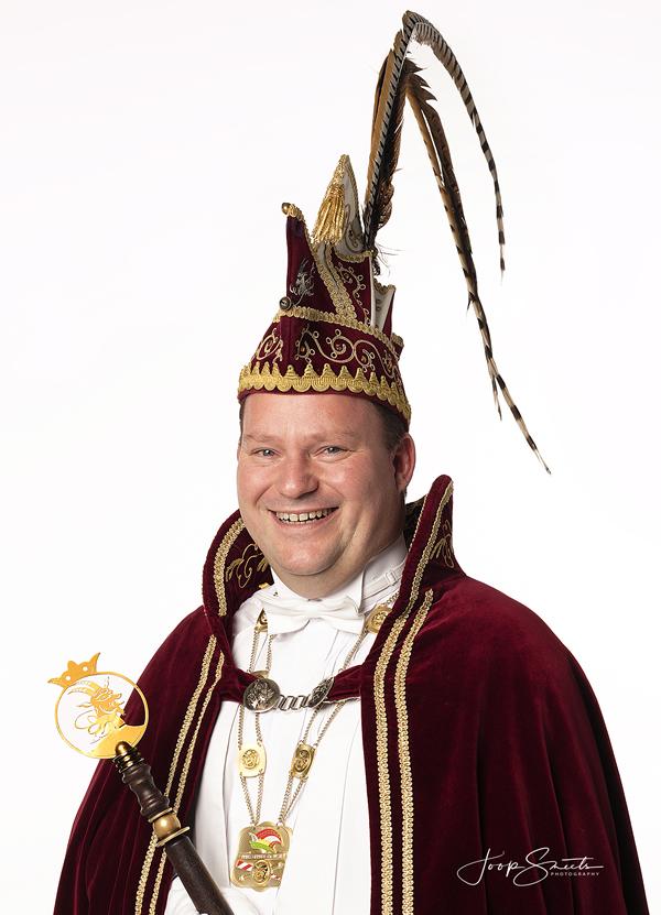 2017-2018 Prins Gerben kleur